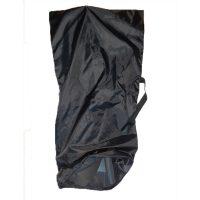 Малая сумка для весел (разборных) и лавок от лодки